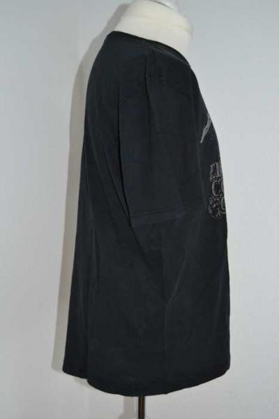 edc by esprit herren t shirt von edc by esprit gr xxl schwarz. Black Bedroom Furniture Sets. Home Design Ideas