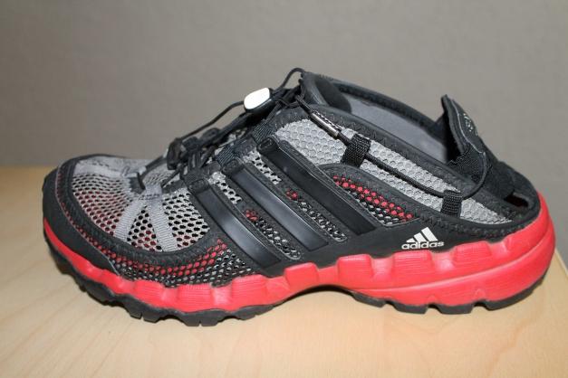Schuhe Step Down Step Adidas Down von Adidas Step Schuhe von N0OyvP8wmn