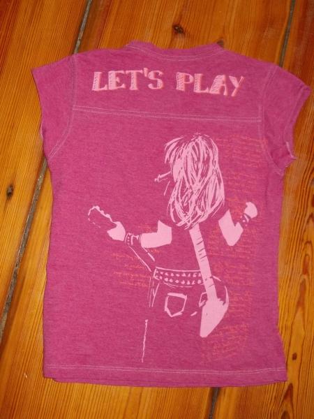 Hard Rock Cafe Liedtext