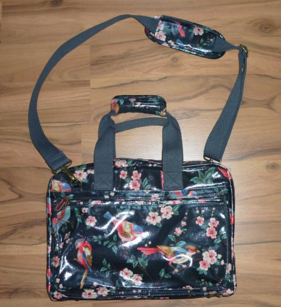 original cath kidston damentasche umh ngetasche henkeltasche tasche. Black Bedroom Furniture Sets. Home Design Ideas