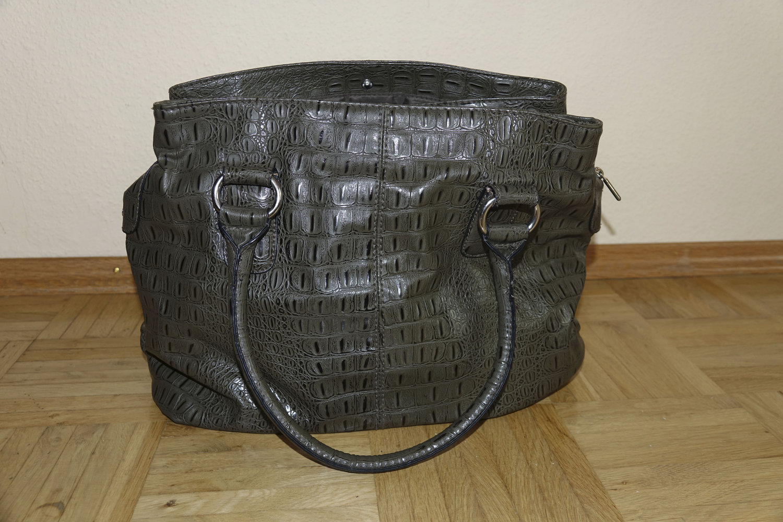 59d74783bd8e7 schöne Kroko Handtasche schöne Kroko Handtasche schöne Kroko Handtasche ...