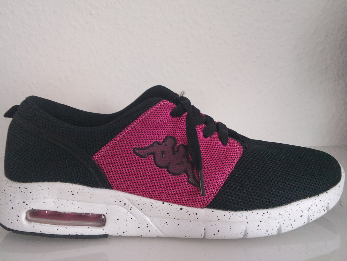 newest collection 25175 222c8 Kappa Schuhe Sneaker
