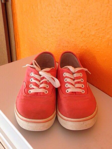 watch b1dcc d78a5 Pinke Schuhe