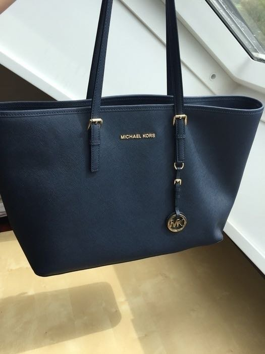 Michael Kors Taschen Original. is your michael kors bag