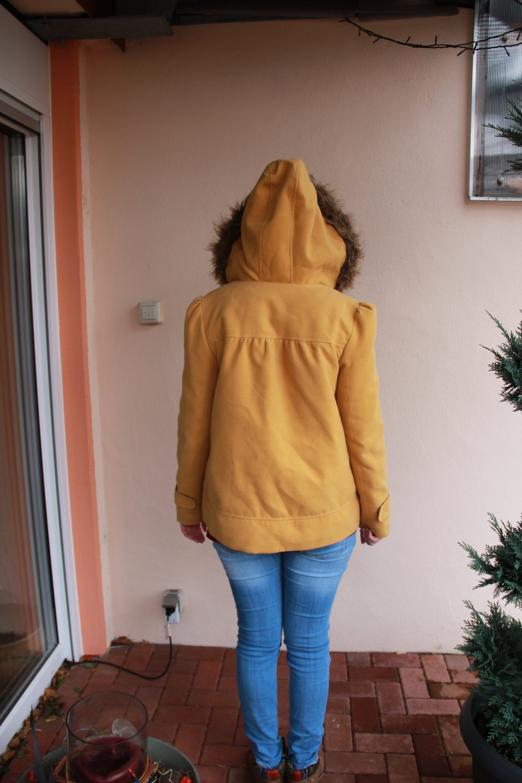 855188e890183b Orsay Winterjacke Orsay Winterjacke Orsay Winterjacke .