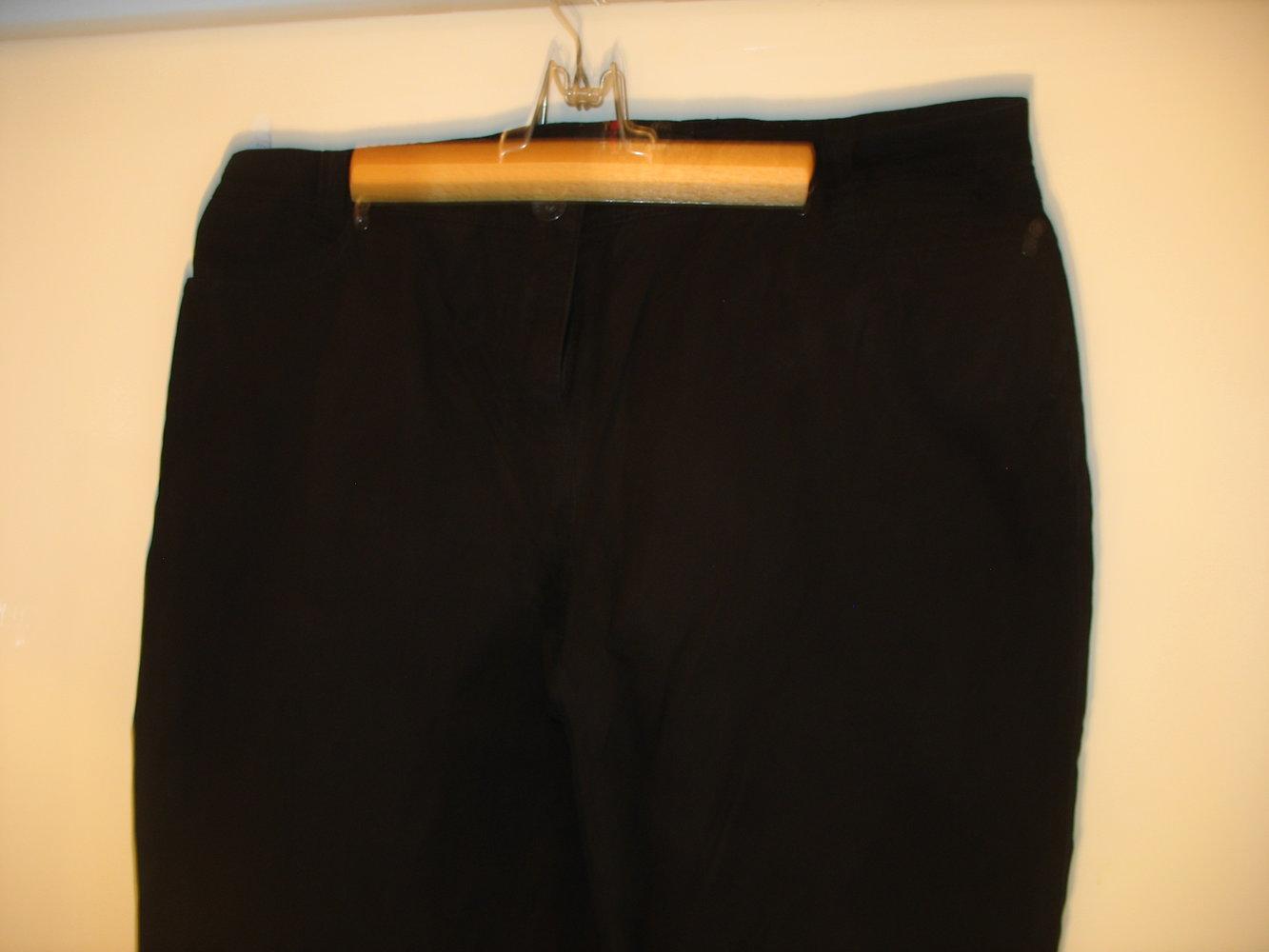 01d24c2063 Toni - Damen Jeans Gr. 44 Kurz :: Kleiderkorb.de