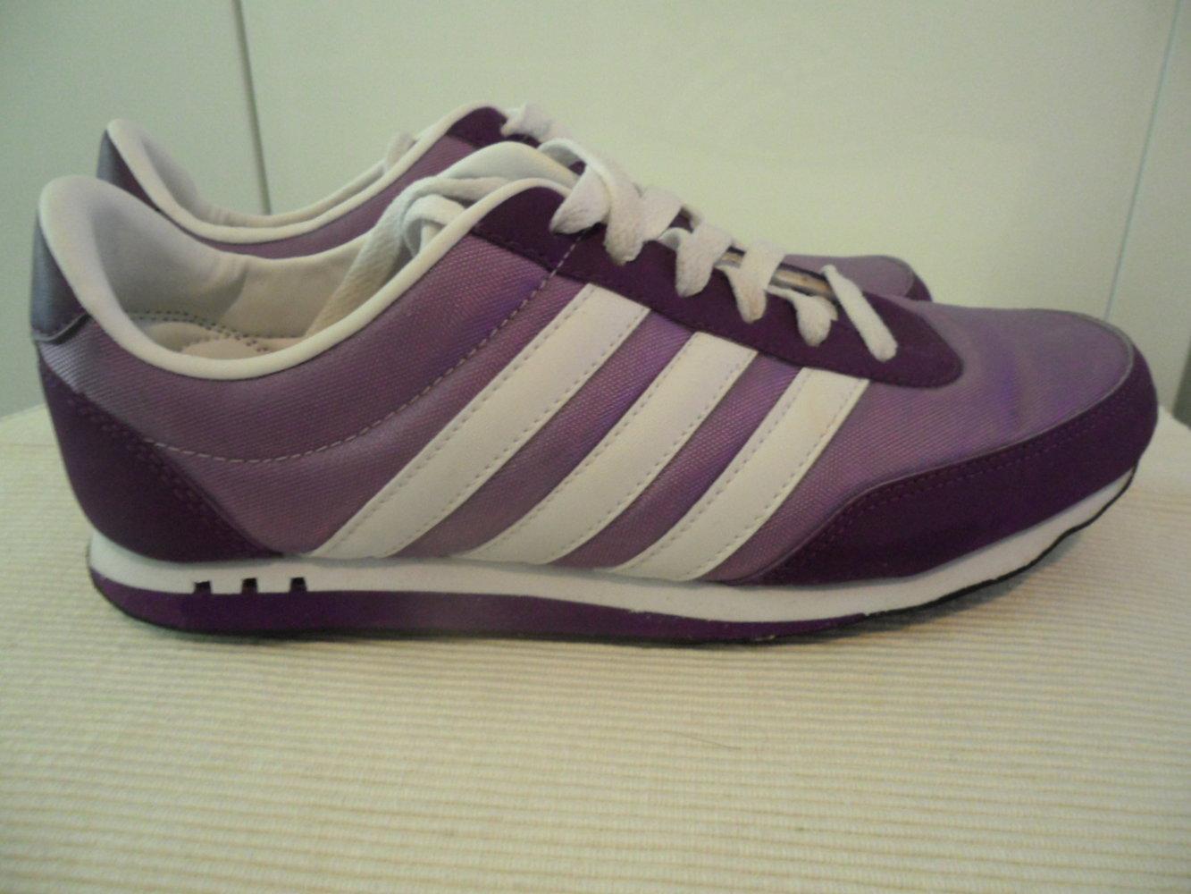 Adidas Laufschuhe Sportschuhe Gr. 37 13 selten getragen in