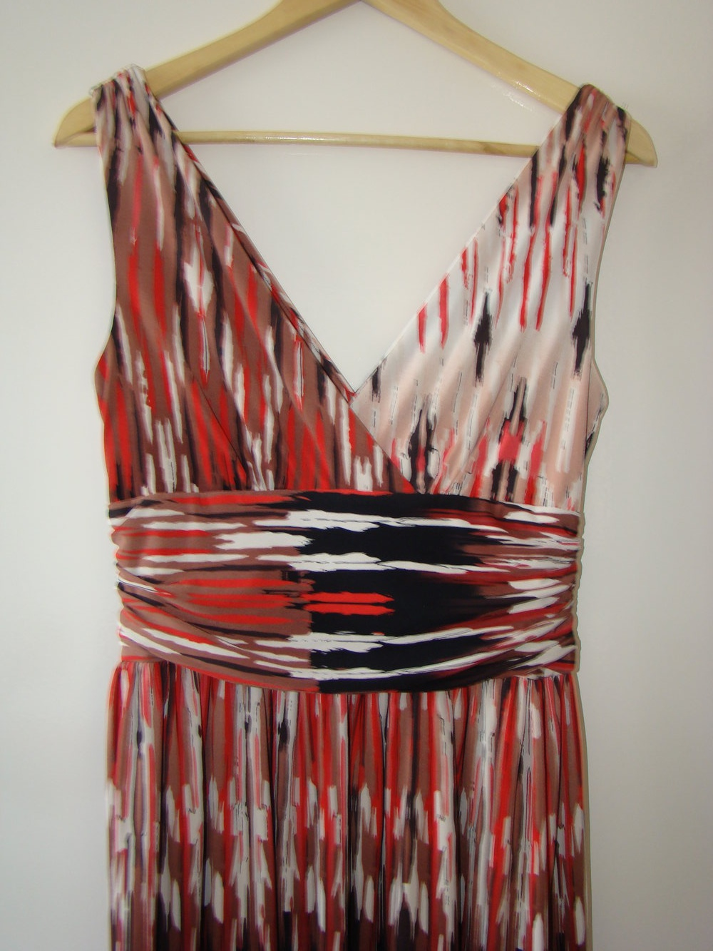Schicke Kleid Von C A Gr 40 42 Kleiderkorb De
