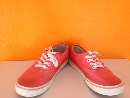 Nach Suche Pinke Nike Schuhe Test dem Trocknen ggfs, wiederholen, Nicht durchnässen! Leder bitte nur mit einer weichen Bürste, keines Falles mit anderen, mechanischen Hilfsmitteln, z, B, Kreppbürsten oder Reinigungsgummis bearbeiten.