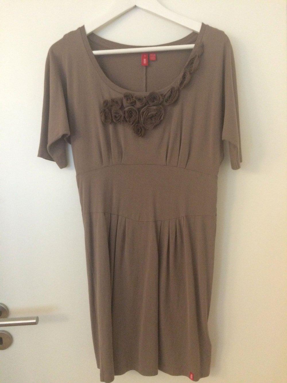 1041895c3048 Esprit - Superschönes Kleid von EDC    Kleiderkorb.de