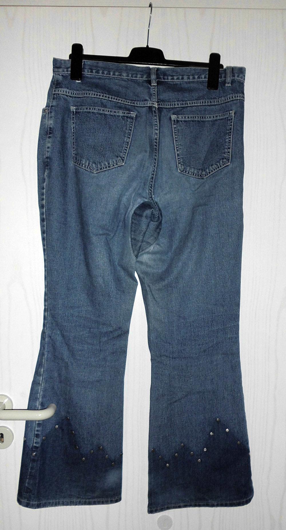 90er jahre jeans. Black Bedroom Furniture Sets. Home Design Ideas