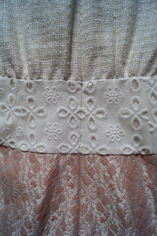 22f85d1176a96b Kleid, Größe:XS, Esprit :: Kleiderkorb.de