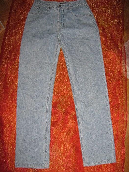 a390dd233fb0 H.I.S. - NEU Klassische Jeans Hose für große Damen   HIS   Gr. 38 ...