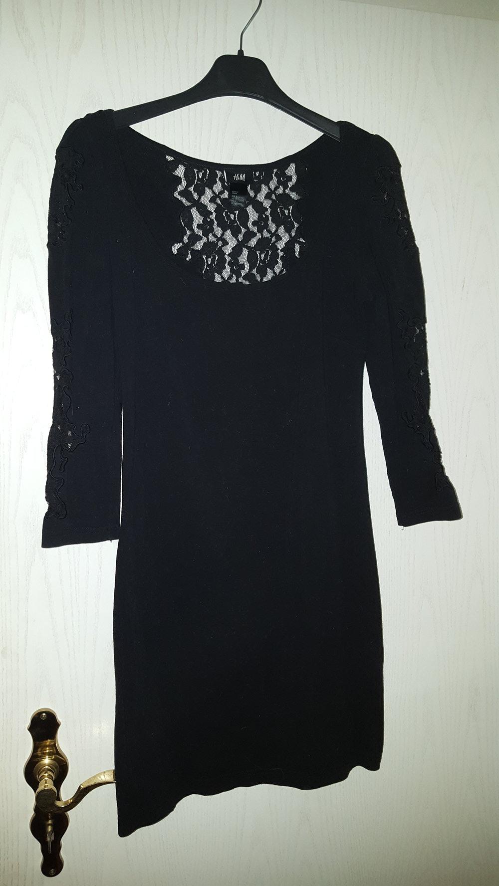 Kleid H&M :: Kleiderkorb.de