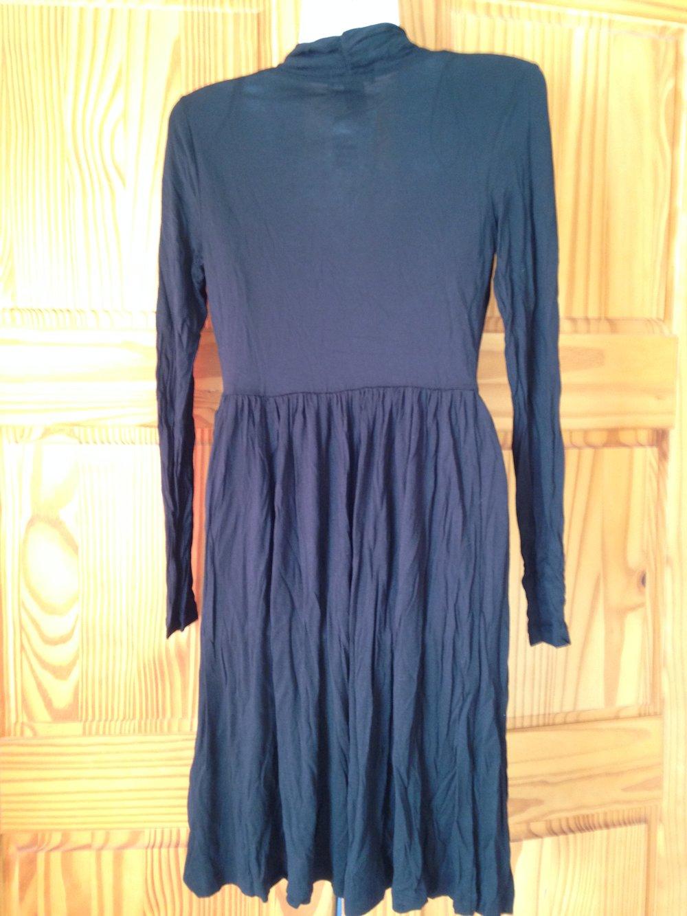 H&M Kleid, Abendkleid, Cocktailkleid, Shirt :: Kleiderkorb.de