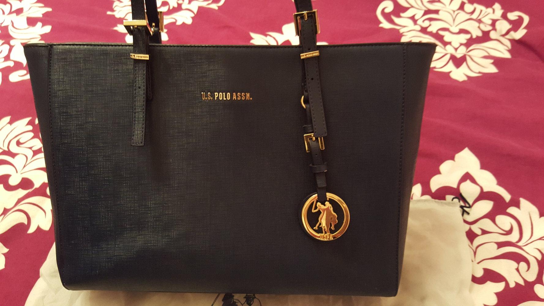 TASCHEN - Handtaschen U.S.Polo Association rkjRPcY1yS