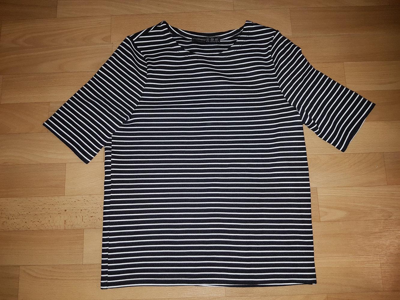 T-Shirt für Damen Größe 32 Primark    Kleiderkorb.de 6518ec74ea