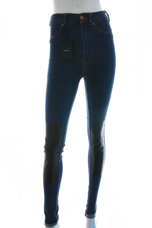 High Waist Jeans von Dr.Denim (Neu)