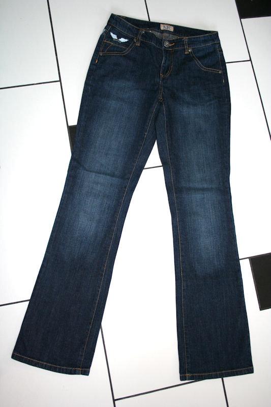 dunkle AJC Jeans Gr.36   AJC   Damen    Kleiderkorb.de 060d4c5afd