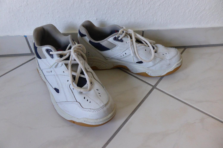 Chaussures de Bostock courseVon Tennis Chaussures de FK3uc1JTl