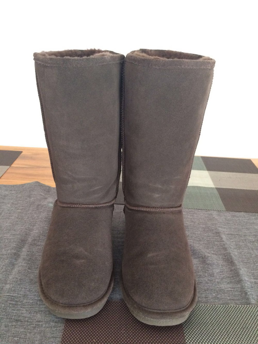 35bbfd107aa Ugg Australia Strick Boots - cheap watches mgc-gas.com