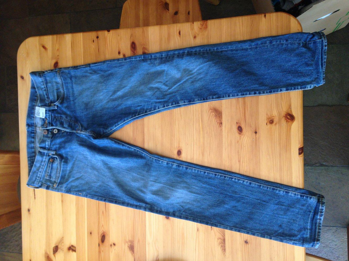 Herren jeans von h m - Hm herren jeans ...