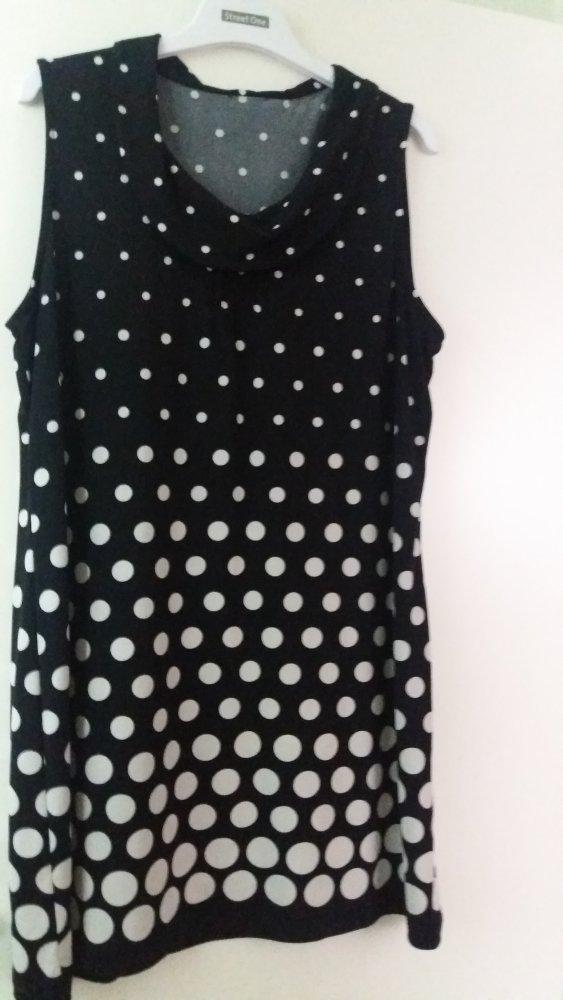 4dfc8e88e38803 Damen Kleid Damen Kleid Damen Kleid Damen Kleid .