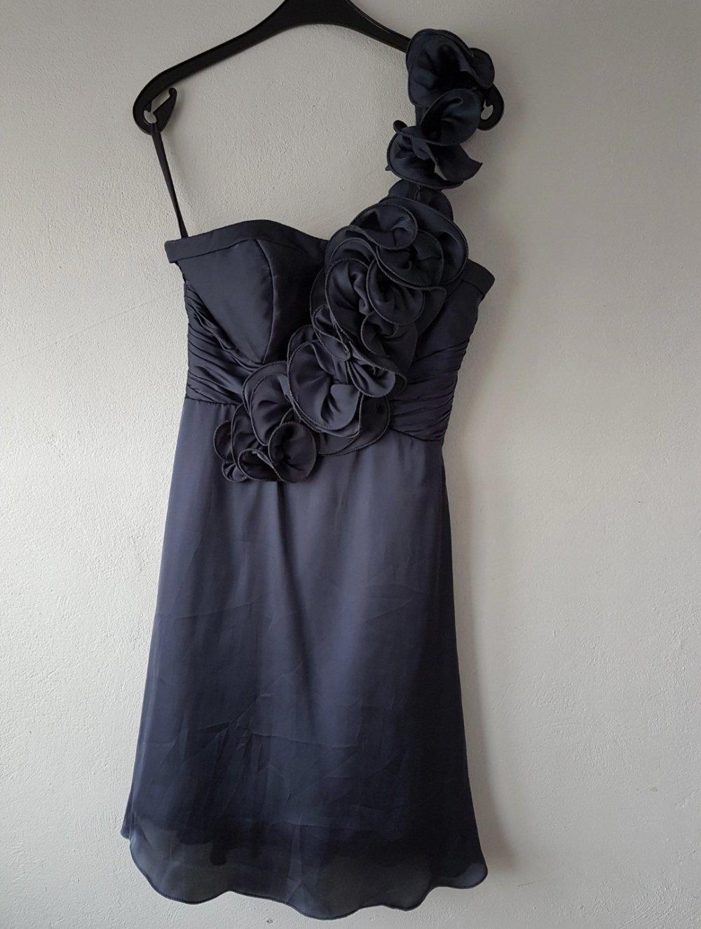 Ballkleid Abendkleid schickes Kleid