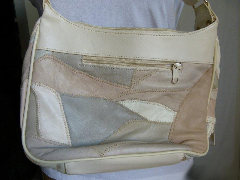 Ledershop hochwertige umhängetaschen handtaschen
