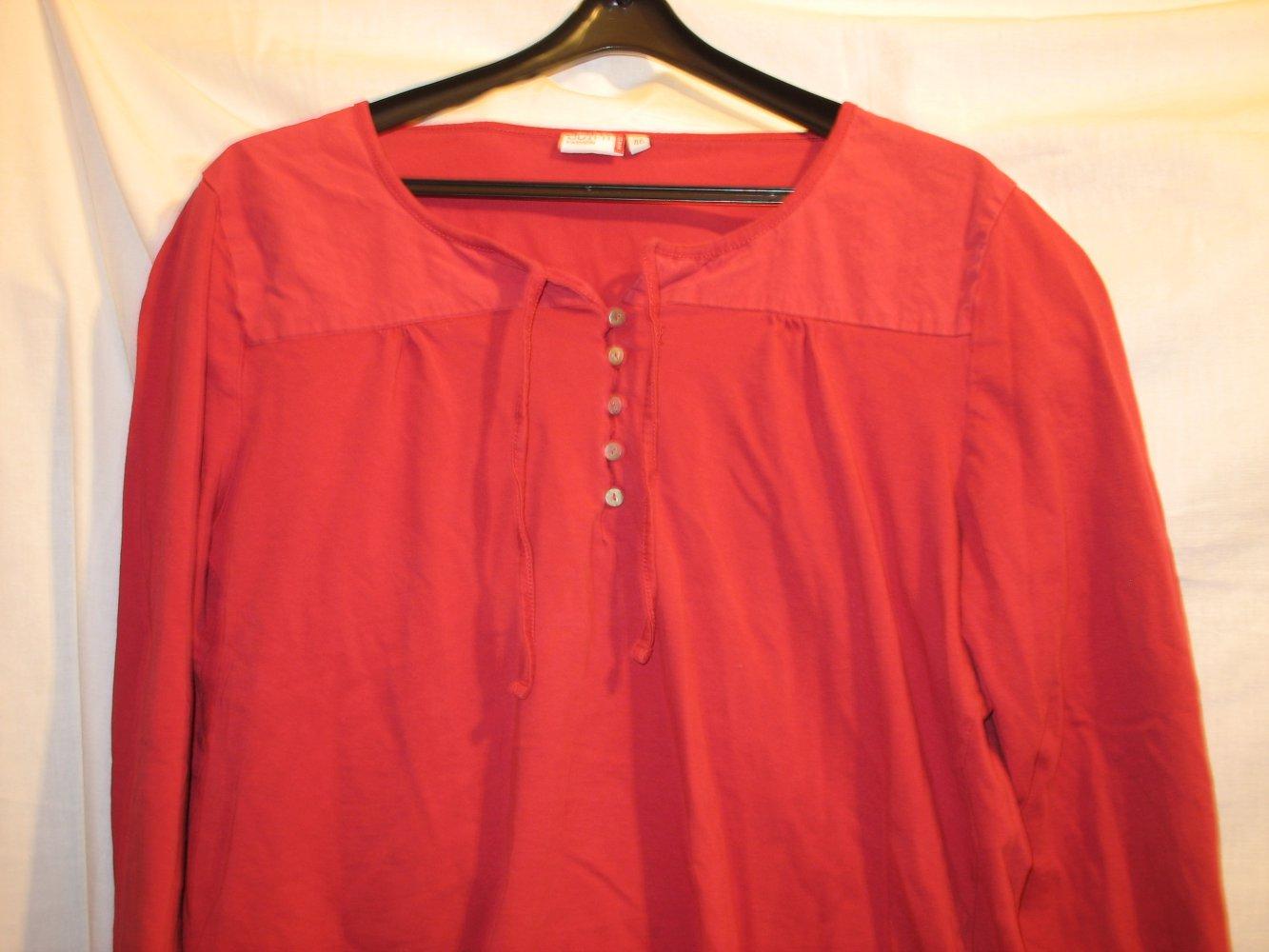 fd9e662f6706 NKD - Damen Shirt Gr. 46    Kleiderkorb.de