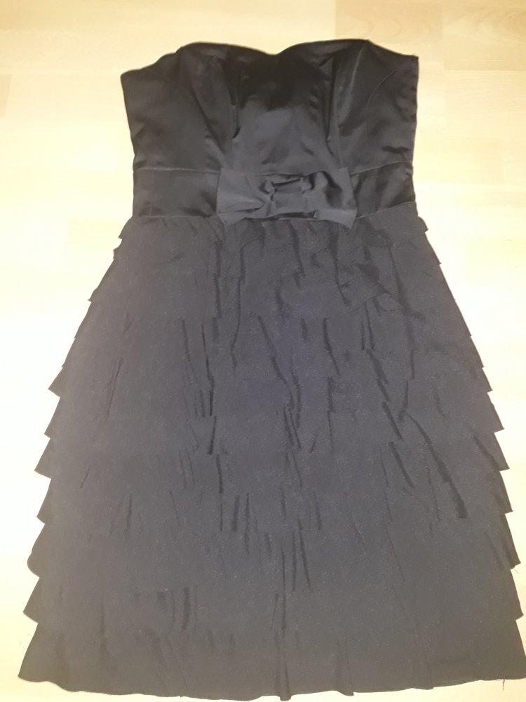 hot sale online 9e87c 9b7ce schickes Kleid, Ballkleid, Abendkleid Gr. S