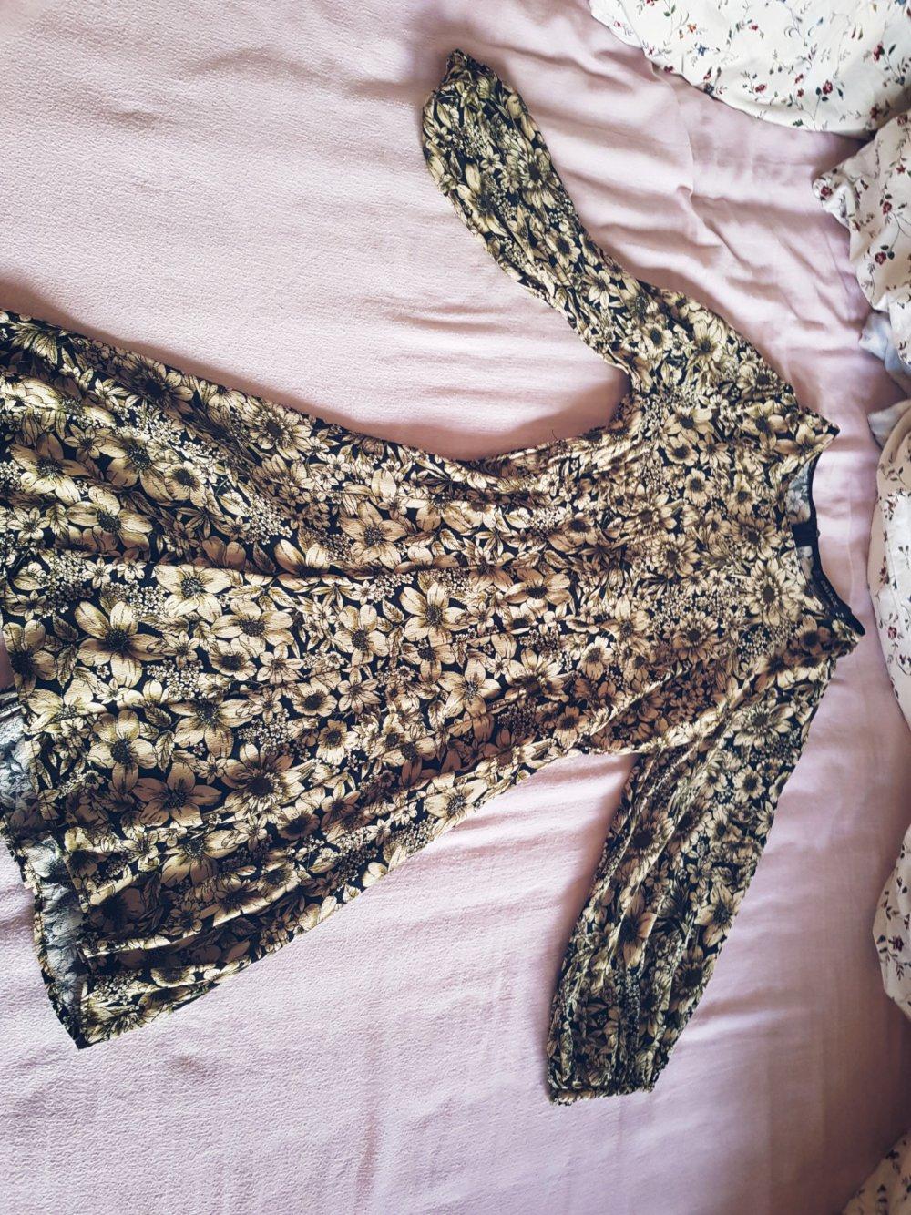 1b17e9ba1 wunderschönes 20er jahre pailletten kleid