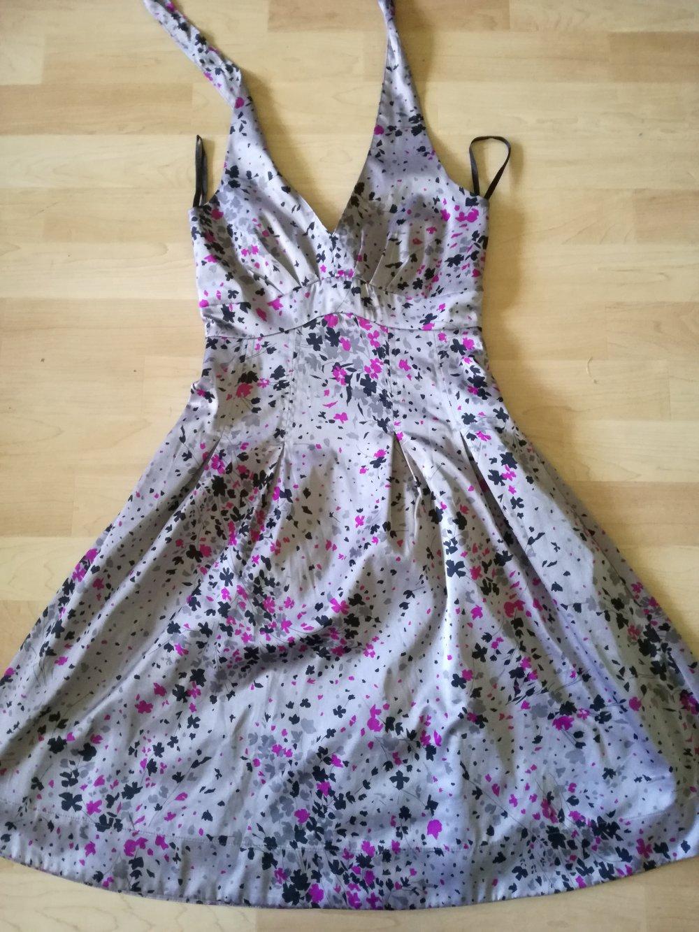 Orsay kleid 2016