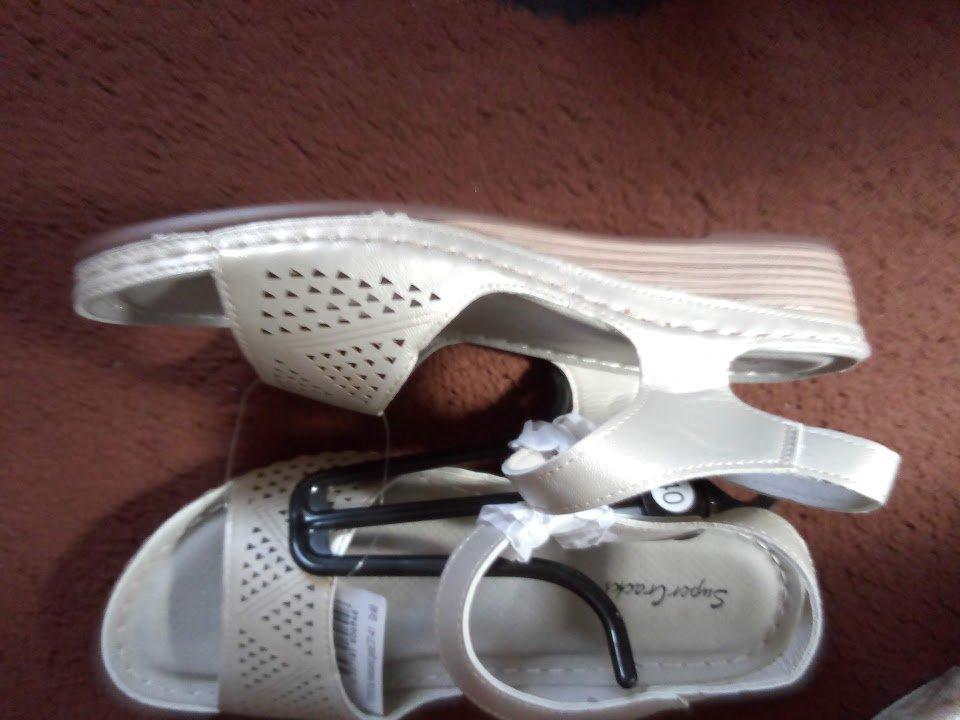 ASOS HICKORY Sandalen mit Absatz Schwarz | Zapatos
