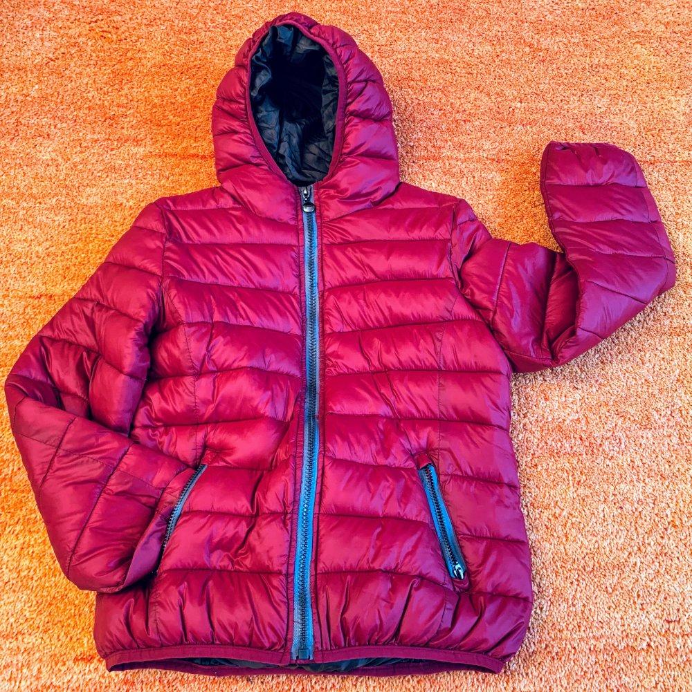 Damen Damenjacke Shirtjacke kurz NEU Atmos fashion Grün Größe 42 XL 44 XXL