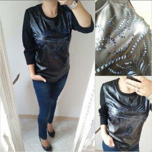 Sarah Kern Shirt 36 38    Kleiderkorb.de 46b25b6263
