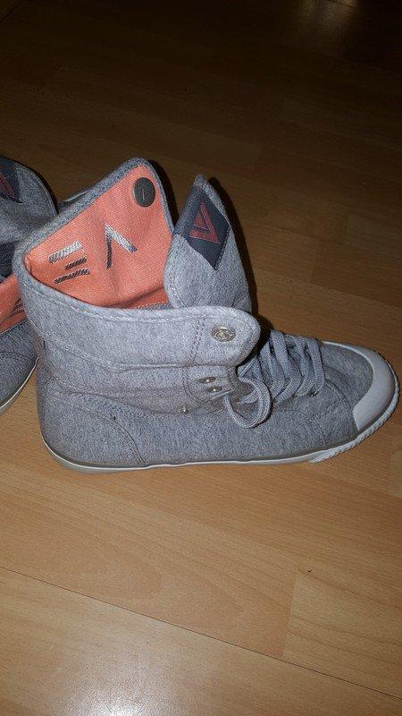 size 40 16825 3fffc Schuhe Venice Gr. 41