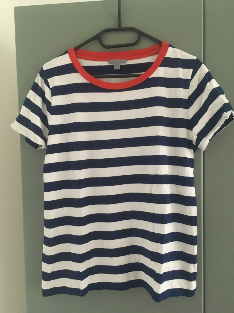 Cos Cos T Shirt Kleiderkorb De