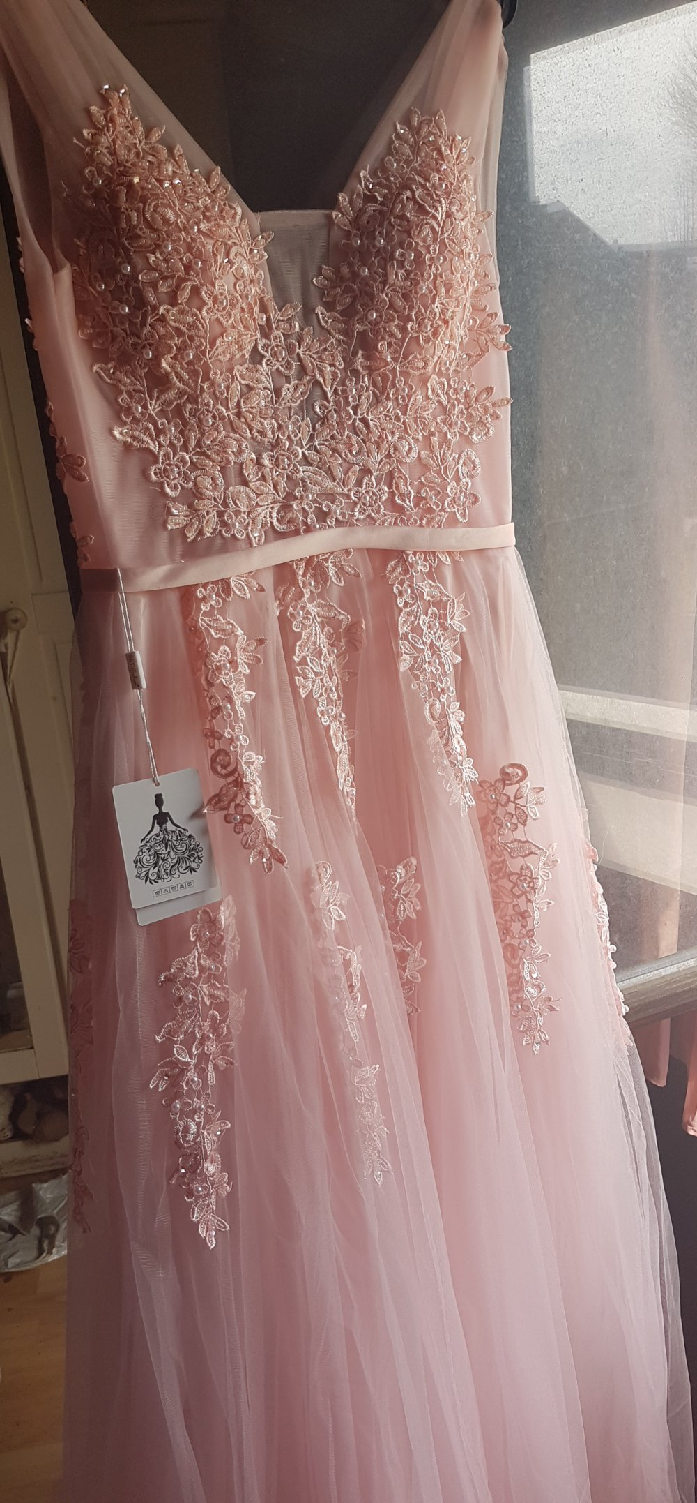 No Name Abendkleid Abikleid Cocktailkleid Sommer Kleid Kleiderkorb De