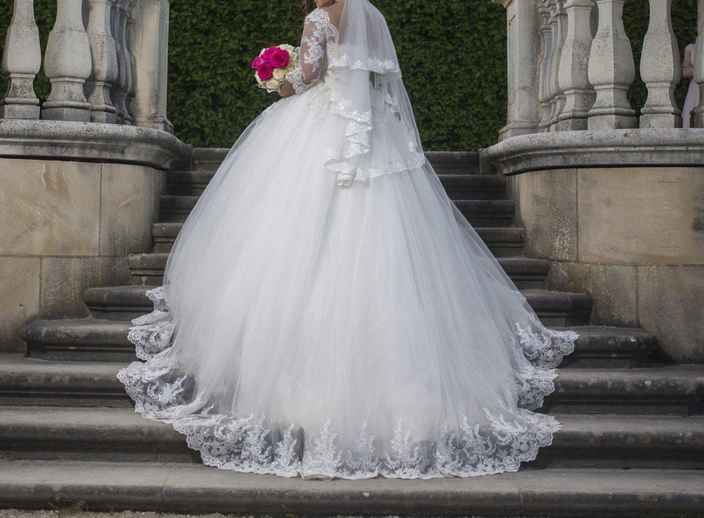 Brautkleid :: Kleiderkorb.de