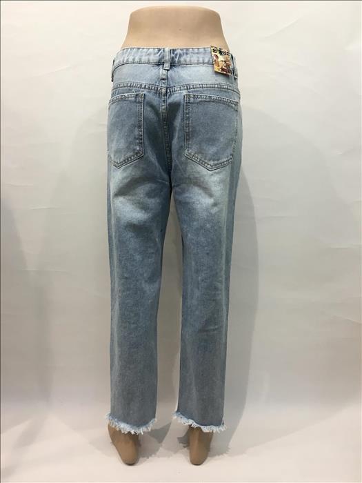 heiß-verkauf freiheit Brandneu klassische Stile Coole-Damen-Jeans-im-Boyfriend-Style-bluestone-Damenhose-Gr-38-NEU-Jeans