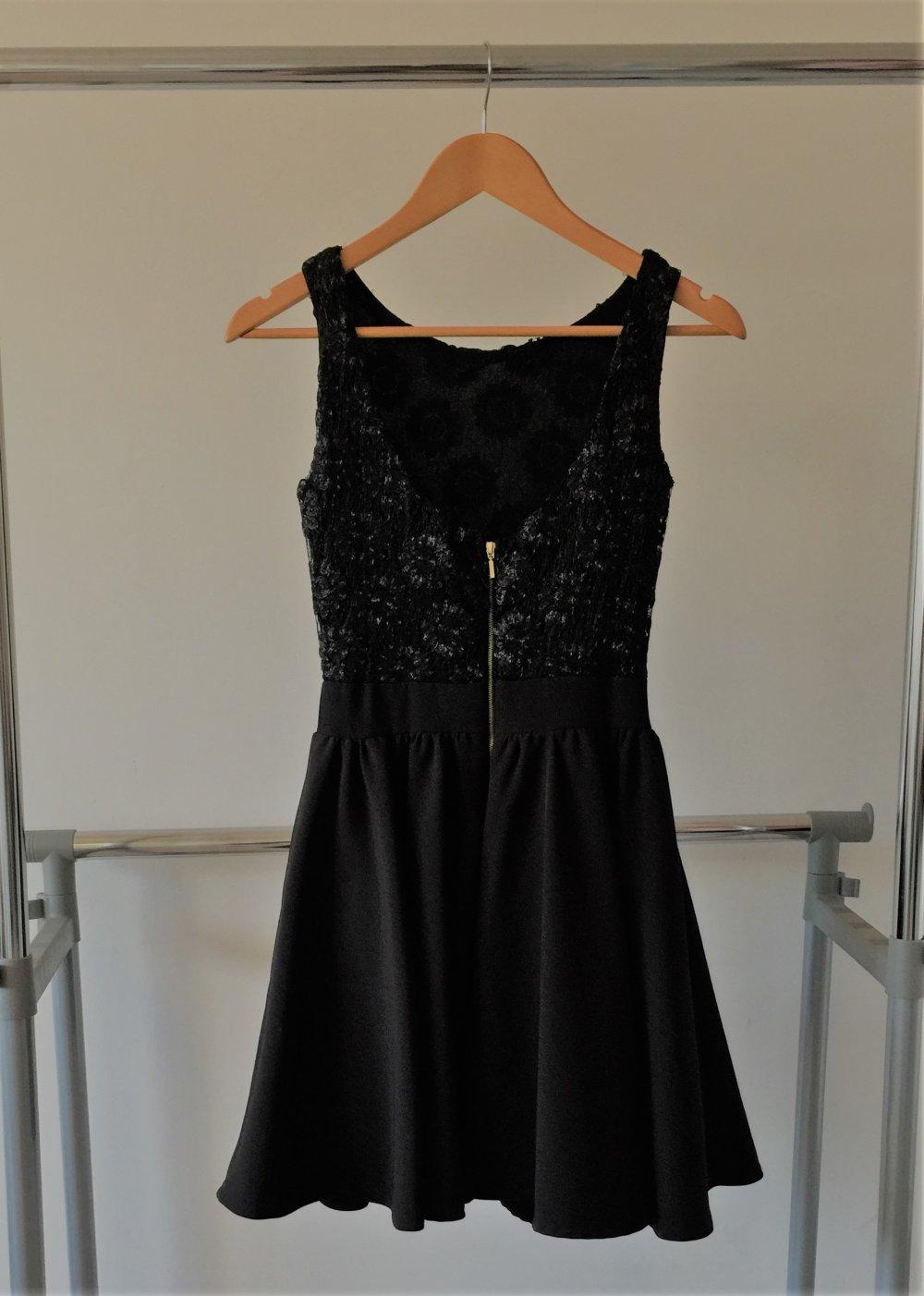 Abendkleid, Hochzeit 36 :: Kleiderkorb.de
