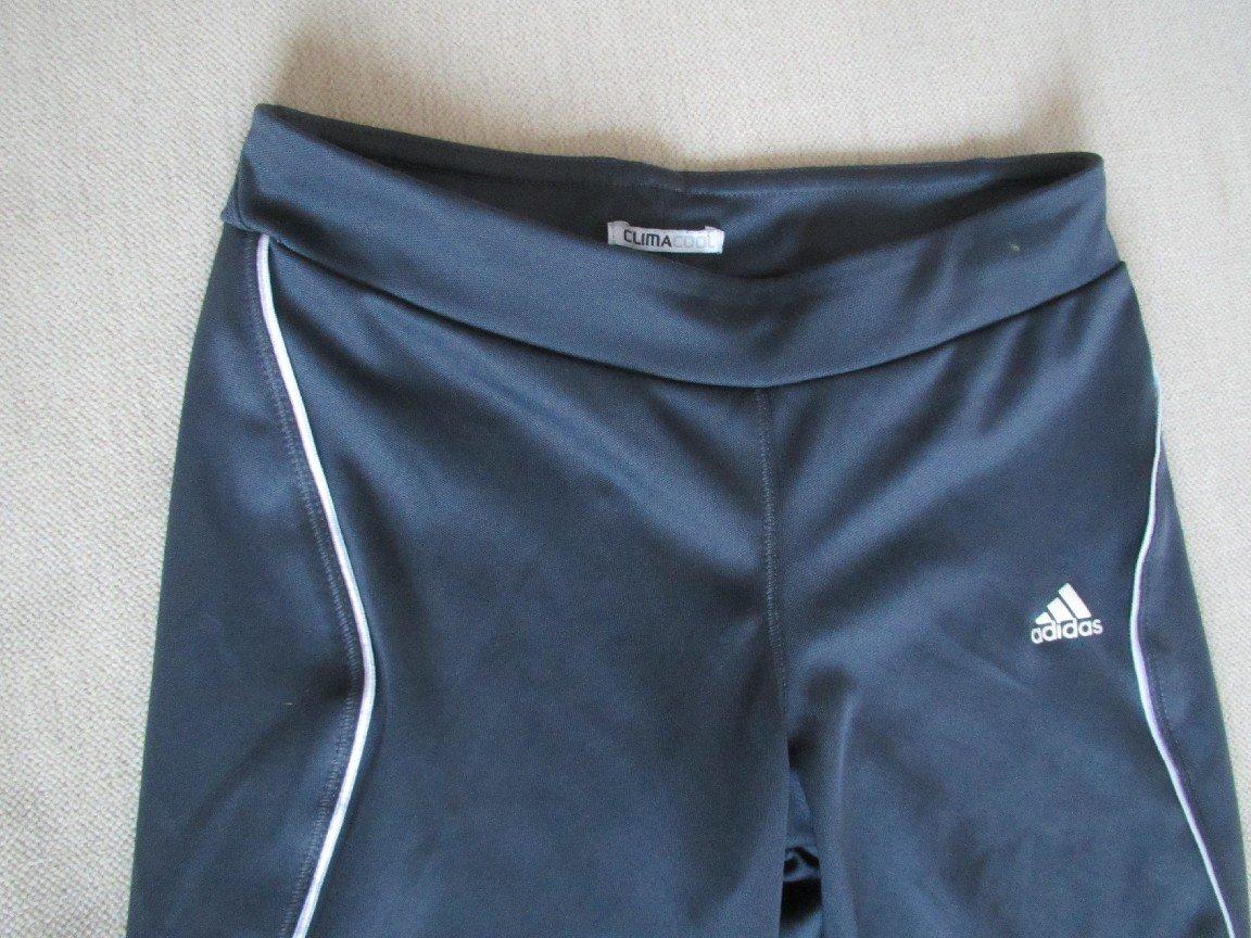 Adidas Trainingshose,kurz,Gr.140