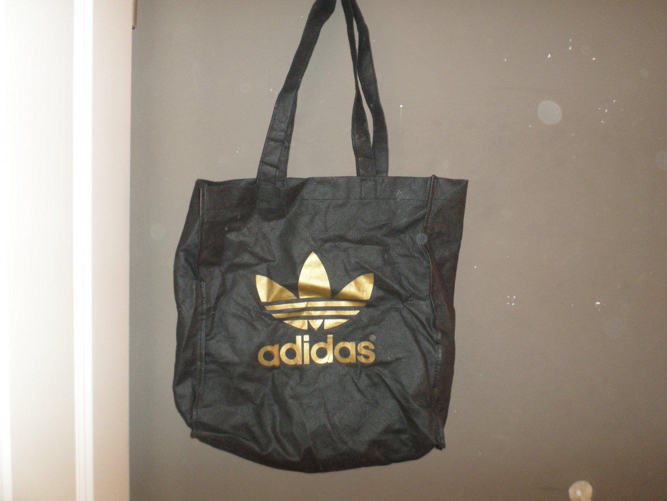 1d4aa8988621e Adidas Stoff Tasche    Kleiderkorb.de