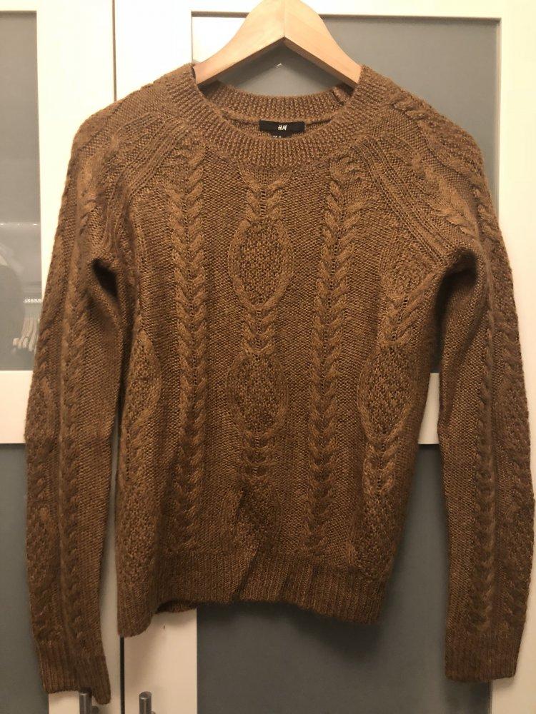 H&M - Pullover :: Kleiderkorb.de