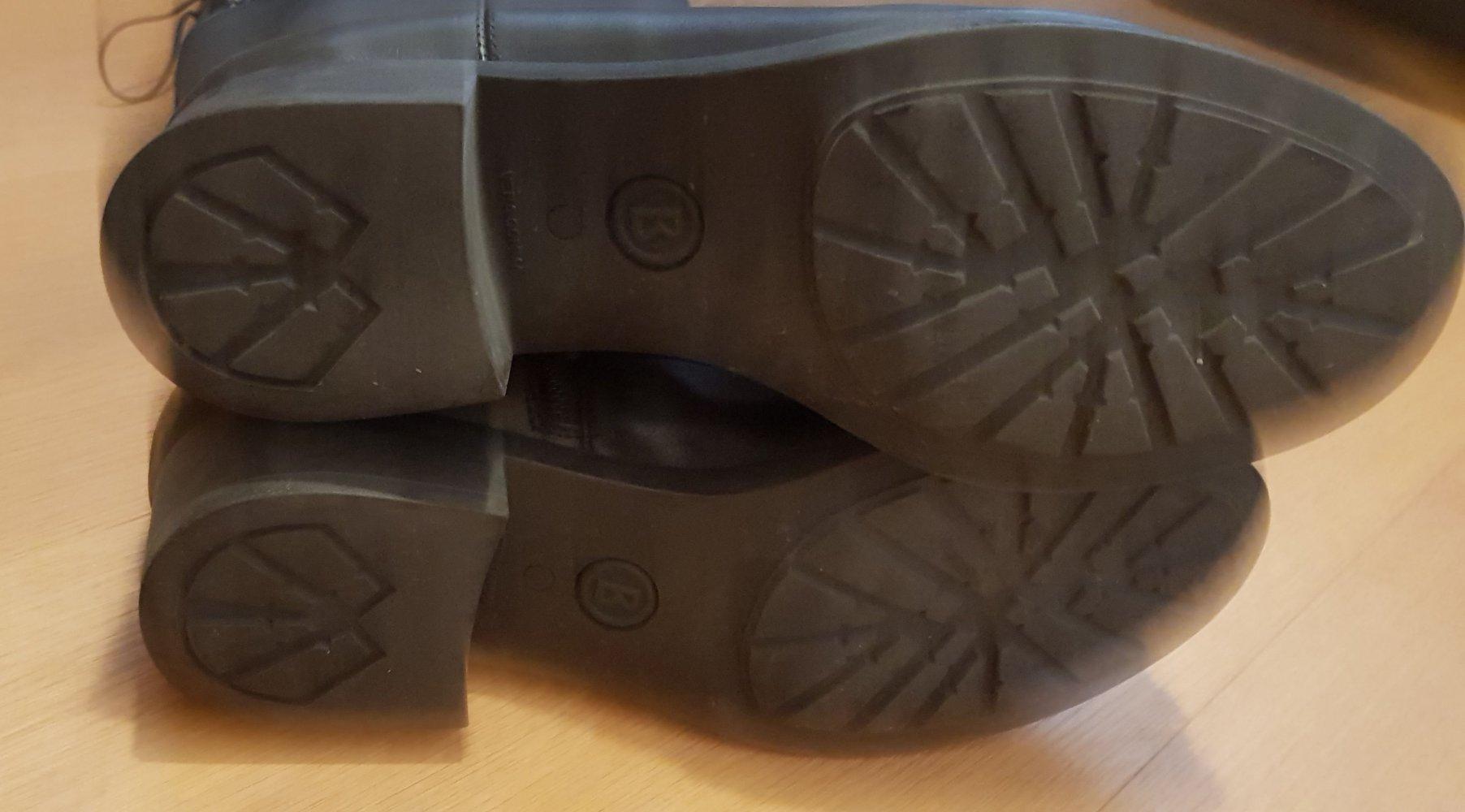 beliebte Marke beste Seite ausgewähltes Material Bogner Meribel Damen Boots