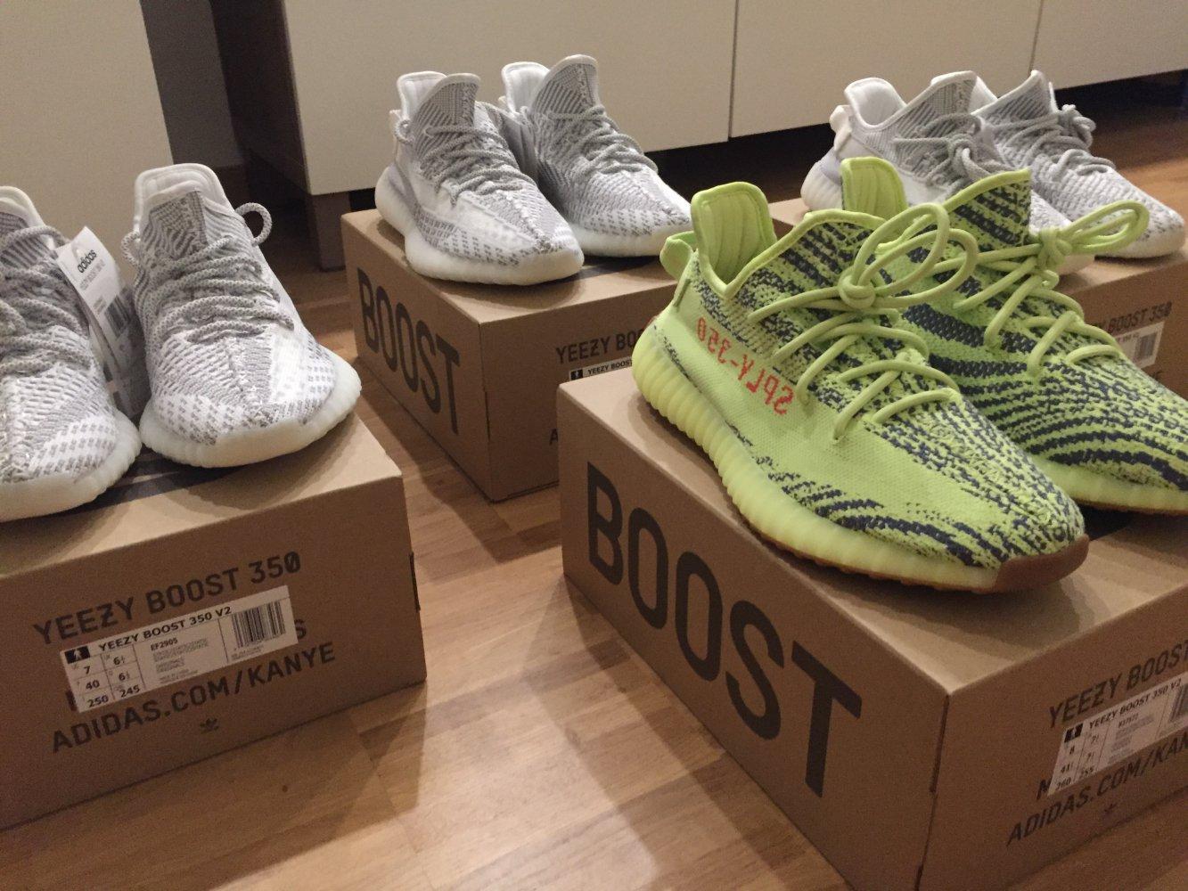Adidas Calabasas | Sneakers mode, Männerschuhe und Yeezy schuhe