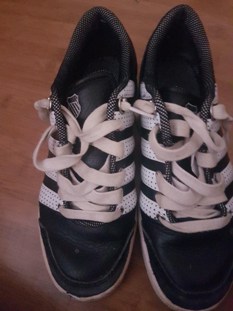 Swiss K Schuhe Schuhe 39 K Große Swiss K 39 Swiss Große