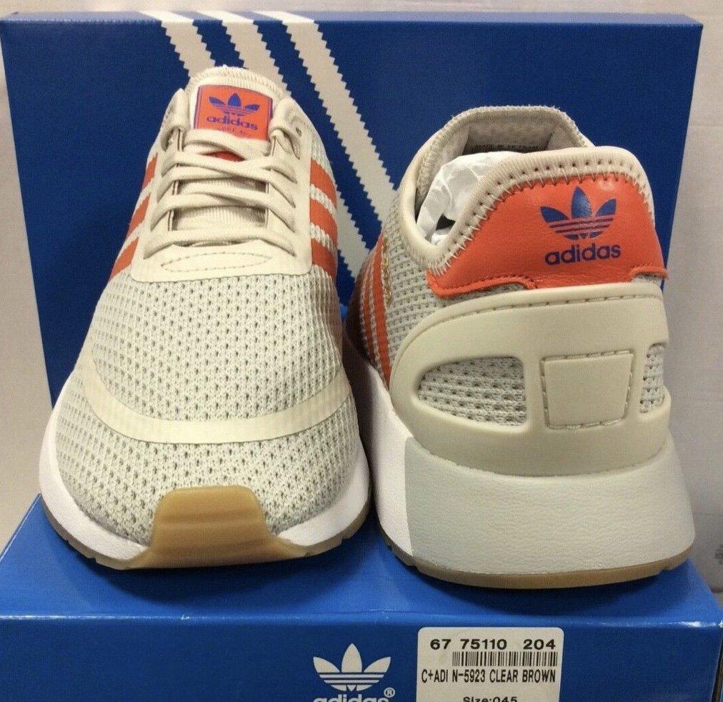 Adidas Sneaker Beere 37 13