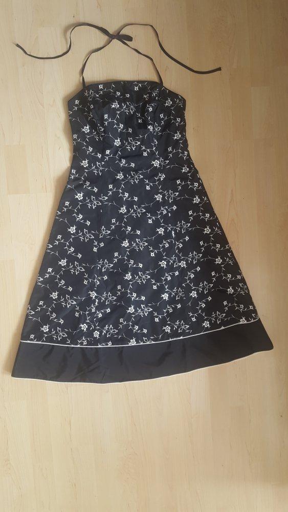 Schöne Elastische Rand Band Mit Blumenmuster Für Kleid Verzierung